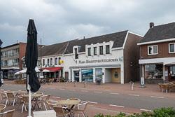 binnenvaartmuseum-maasbracht-001