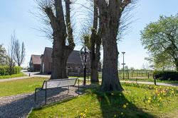 ohe en laak-kasteel-016-HDR