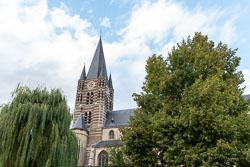 Thorn-theater-kerk-plein-004