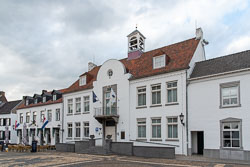 Thorn-theater-kerk-plein-017
