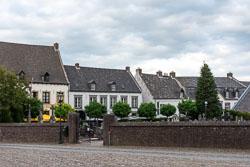 Thorn-theater-kerk-plein-025