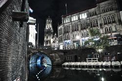 013-Utrecht-078-bewerkt