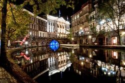 027-Utrecht-099-bewerkt
