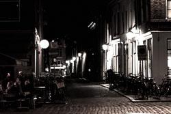 028-Utrecht-122-bewerkt
