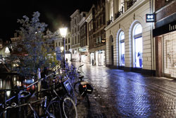 Utrecht-004-bewerkt