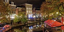 Utrecht-014-bewerkt